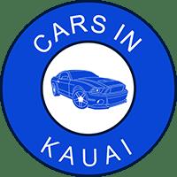 Kauai Car Rental Lihue Airport Lih Car Rentals In Kauai